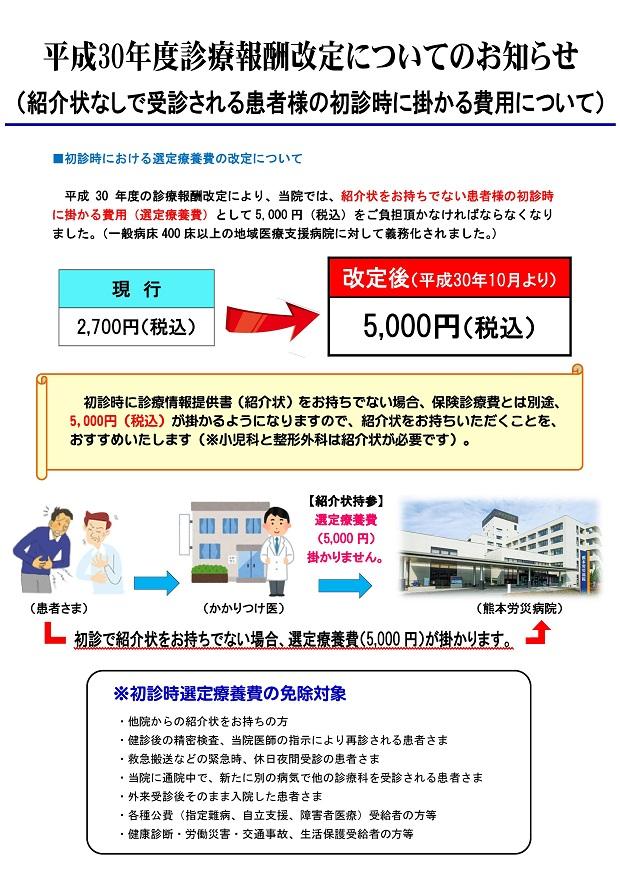 30.7.4大病院受診時の定額負担制度.jpg